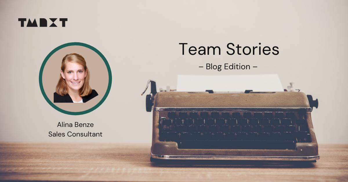 blog-image_teamstories_salesconsultant